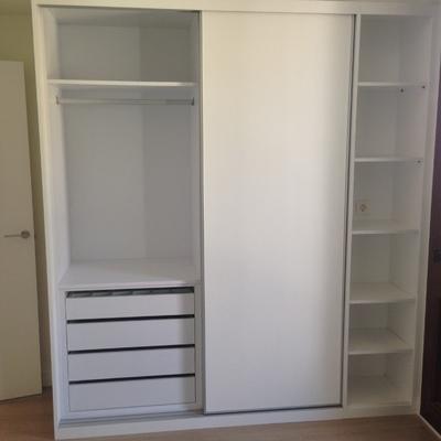 armario 2