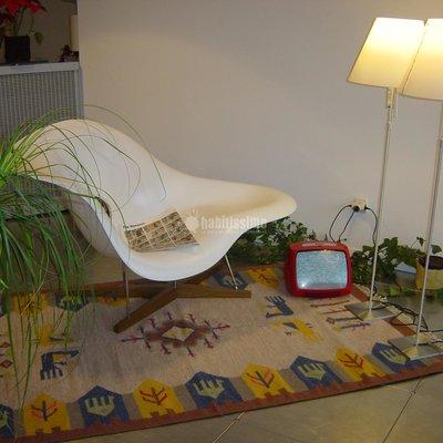 Muebles Oficina, Decoración, Artículos Decoración