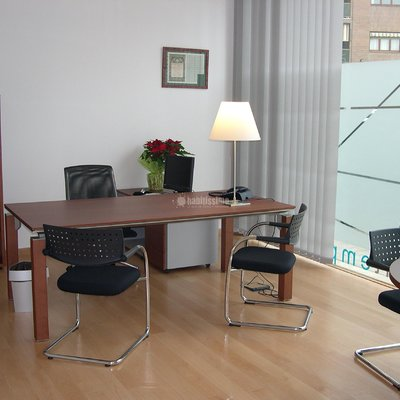 Muebles Oficina, Artículos Decoración, Interiorismo