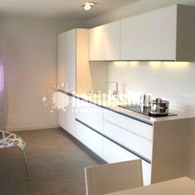 Precio dise o muebles cocina online habitissimo for Outlet muebles de diseno online