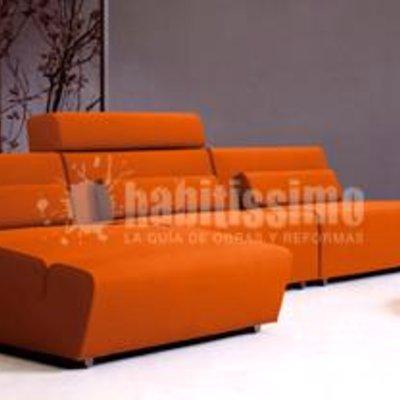 Muebles, Decoración Interiorismo, Muebles Exterior