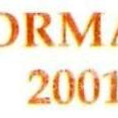 Reformas Viviendas, Carpintería Aluminio, Artículos Decoración