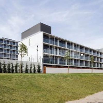 Arquitectos, Licencias Apertura, Proyectos Arquitectura