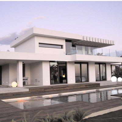 Construcción Casas, Construcciones Reformas, Diseño Construcción