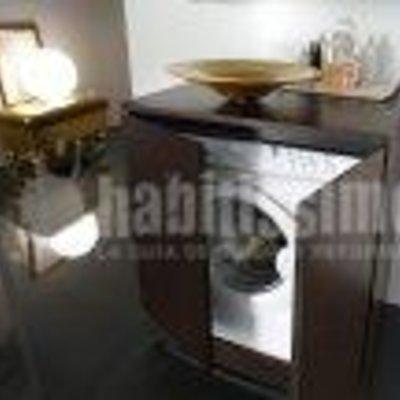 Muebles Baño, Interiorismo, Decoración