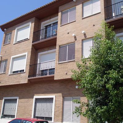 Construcción Casas, Piscinas Hormigón, Promociones Inmobiliarias