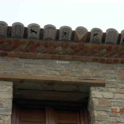 Construcción Casas, Reformas Chalets, Reforma