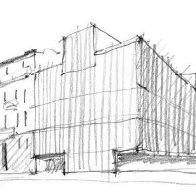 Arquitectos, Aparejadores, Delineantes