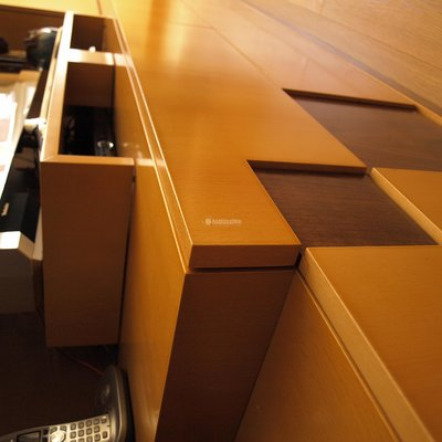 Ebanistas, Muebles, Diseño Interiores