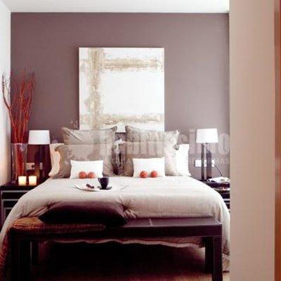 Muebles, Decoración Interiores, Pintura Interiores