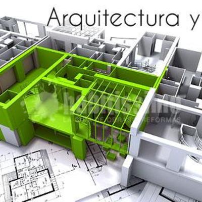 Arquitectos, Decoración, Artículos Decoración