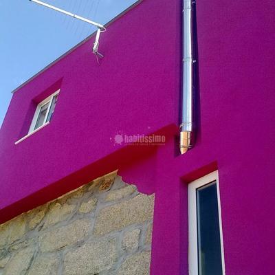 Rehabilitación Fachadas, Decoración, Construcciones Reformas