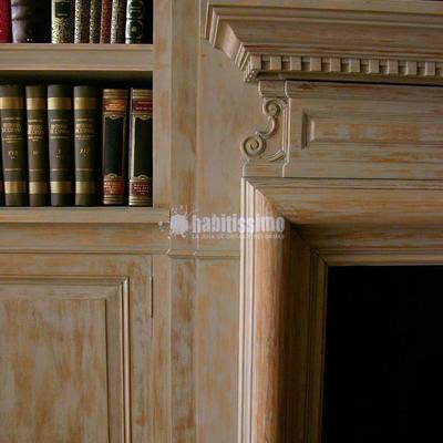 Decoradores, Materiales Pinturas, Materiales Pintura