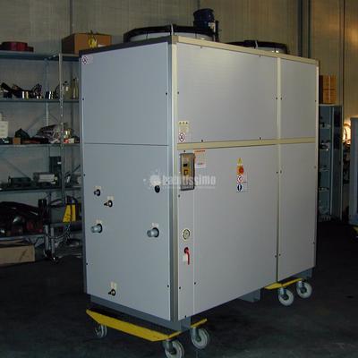 Calefacción, Accesorios, Climatizadores
