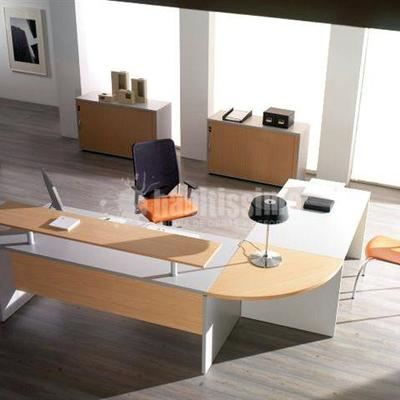 Delta muebles palma de mallorca for Muebles de oficina roldan palma