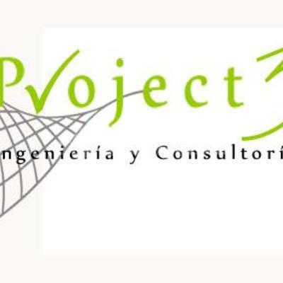 Ingenieros, Licencias Actividad, Arquitectos