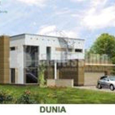 Construcción Casas, Construcciones Reformas, Reformas General