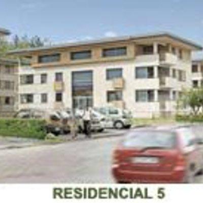 Construcción Casas, Construcciones Reformas, Estructura Ligera