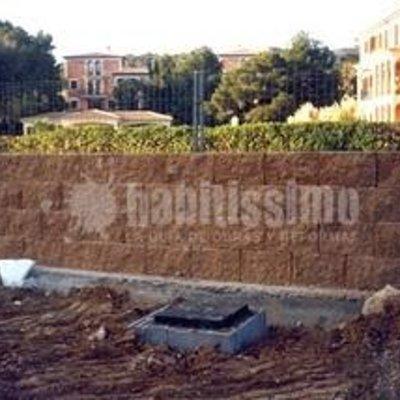 Conscaicedo palma de mallorca - Construcciones bibiloni palma ...