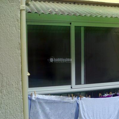 Carpintería Aluminio, Puertas Ventanas, Aire Acondicionado