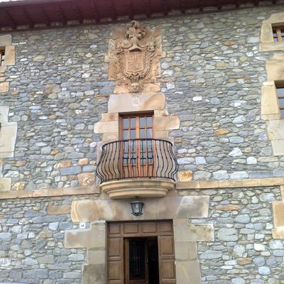 Construcción Casas, Reforma, Materiales Aislamiento