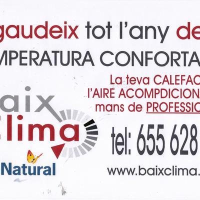 Calefacción, Energía Solar, Aire Acondicionado