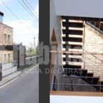 Arquitectos, Peritaciones, Arquitectura