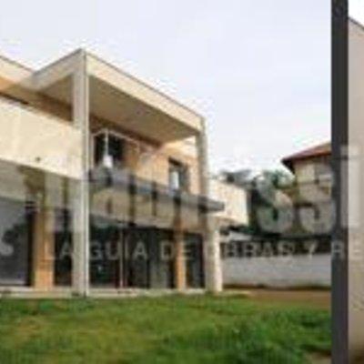 Arquitectos, Arquitectura, Peritaciones