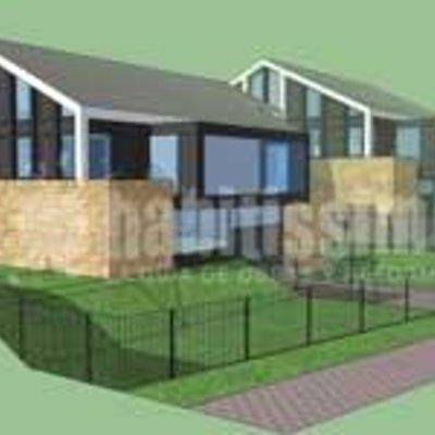 Arquitectos, Proyectos Edificación, Peritaciones