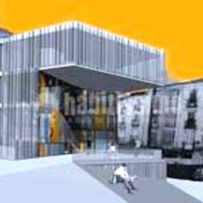 Arquitectos, Arquitectura, Dirección Obra