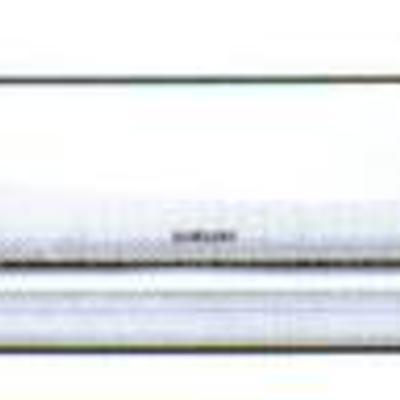 Calefacción, Energía Solar, Fontaneros