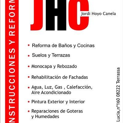 Reformas Viviendas, Albañilería, Edificios