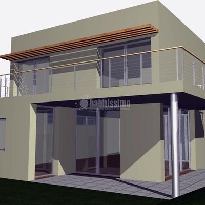 Arquitectos, Reformas General, Interiorismo
