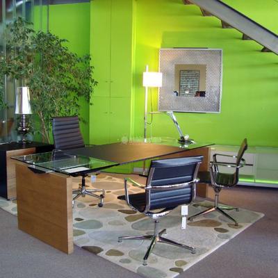 Koln desarrollo mobiliario de oficina san gin s - Muebles oficina castellon ...