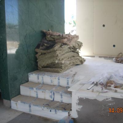 Construcción Casas, Ingenieros Instalaciones, Materiales Fontanería