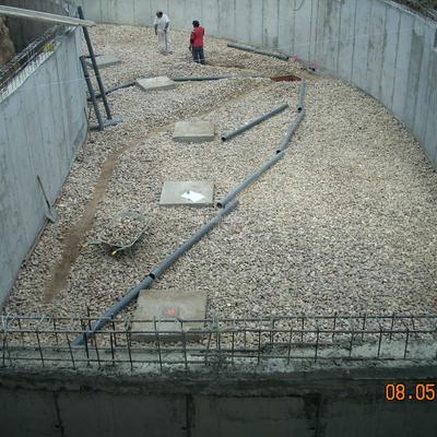 Construcción Casas, Materiales Electricidad, Ingenieros Instalaciones