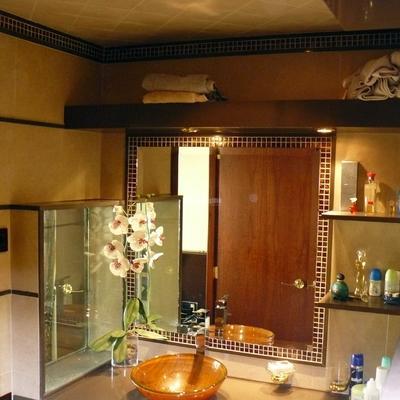 Restauración edificios, pintores, reformas baños