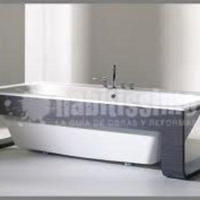 Muebles Baño, Artículos Decoración, Decoración
