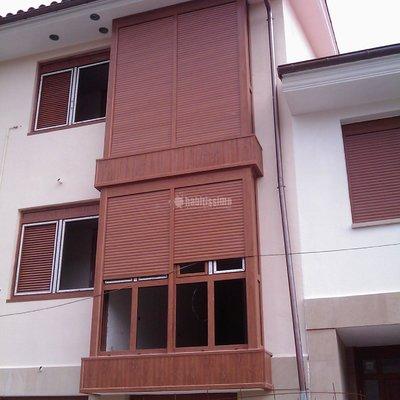Carpintería PVC, Carpintería, Carpintería Aluminio