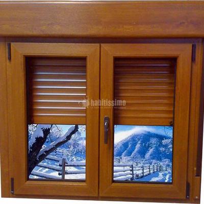 Precio cerramientos ventanas online habitissimo for Ventanas de aluminio precios online