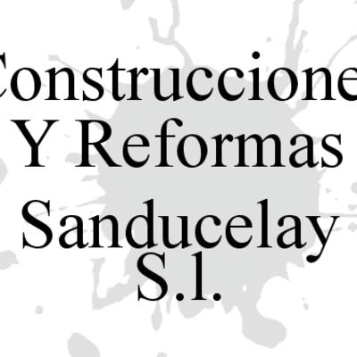 Reformas Comunidades, Construcciones Reformas, Tejados