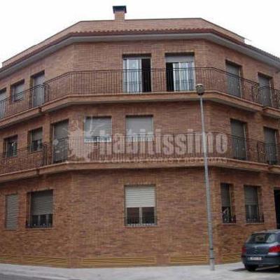 Construcción Casas, Reformas Locales Comerciales, Reforma