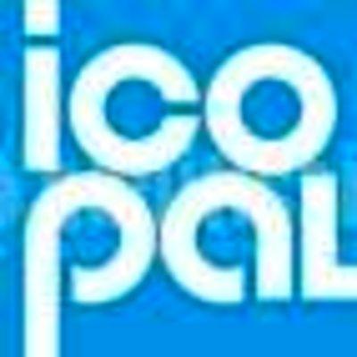 Polytuil - Icopal