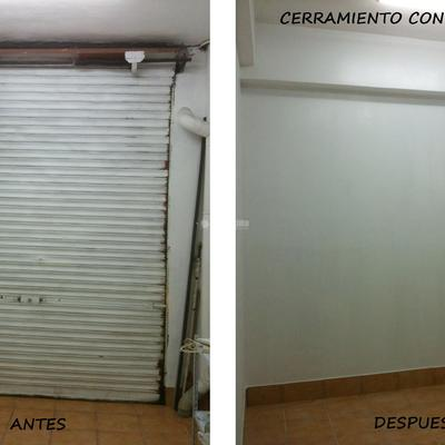 Reformas Viviendas, Construcciones Reformas, Carpintería Madera