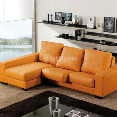 Sofás, muebles cocina, muebles