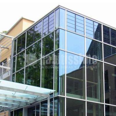 Arquitectos, Estudio Viabilidad, Certificaciones