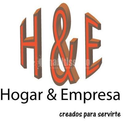 Servicios Integrales H y E