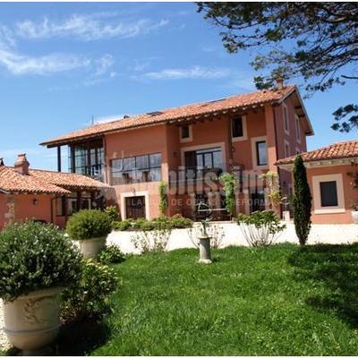 Construcción Casas, Construcciones Reformas, Rehabilitación Fachadas