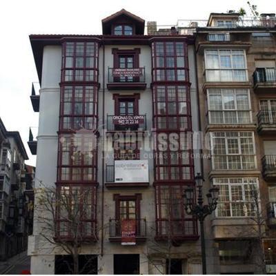 Construcción Casas, Construcción Edificios, Reforma