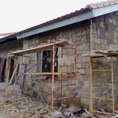 Reformas Viviendas, Chalets, Construcciones Reformas
